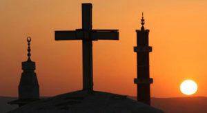 xrist_islam